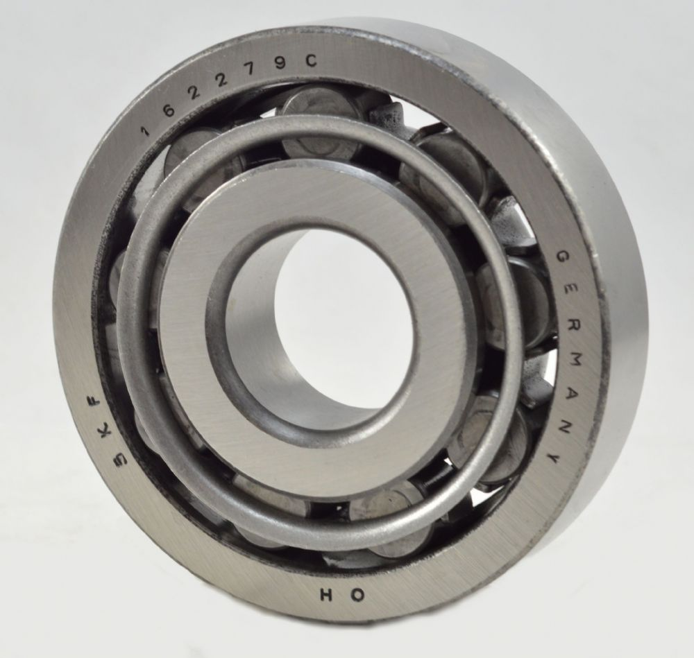 Dexta Tractor Gear Box Bearings : Fordson major gearbox roller bearing genuine skf c